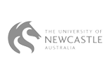 The University of Newcastle of Australia