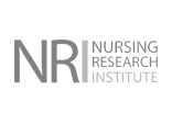 The Nursing Research Institute